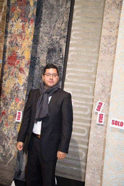 Domotex 2015 Man Made- _6103235