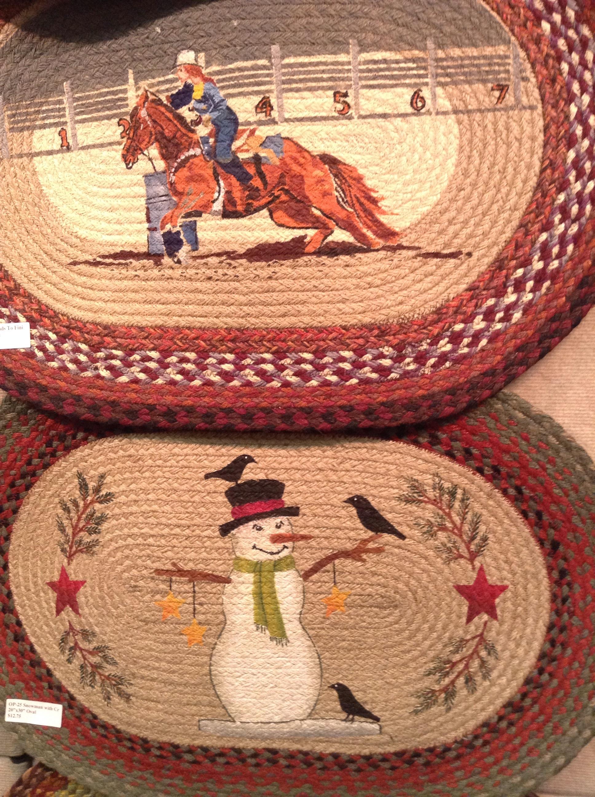 mat rug kitchen design cowboysrus fleur de ideas rugs capitol lis x home earth