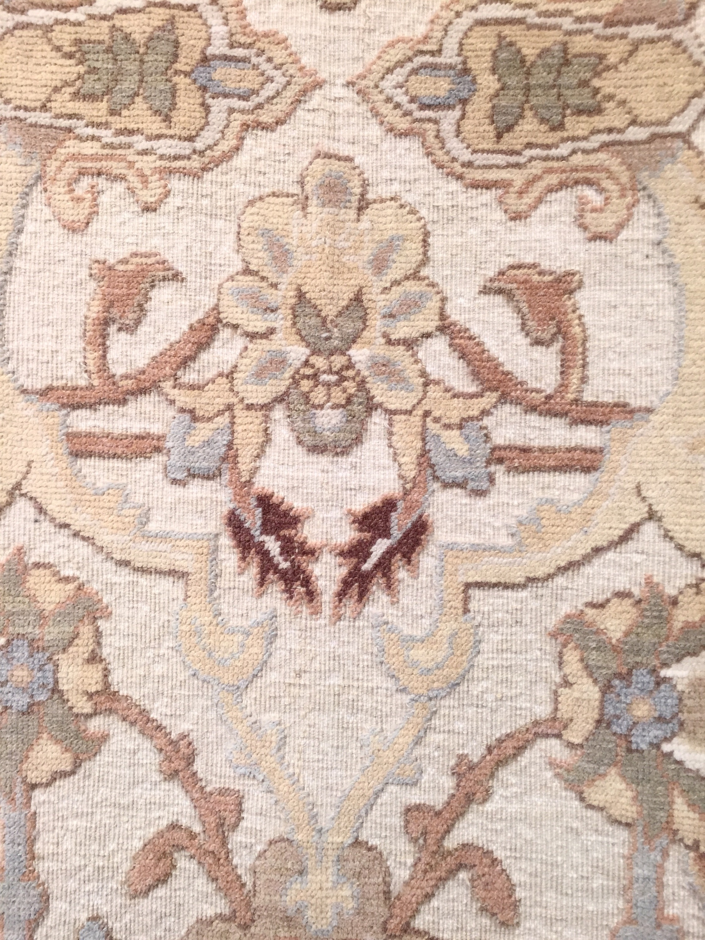 Stone Washed Marco Polo Oriental Rugs At Americasmart