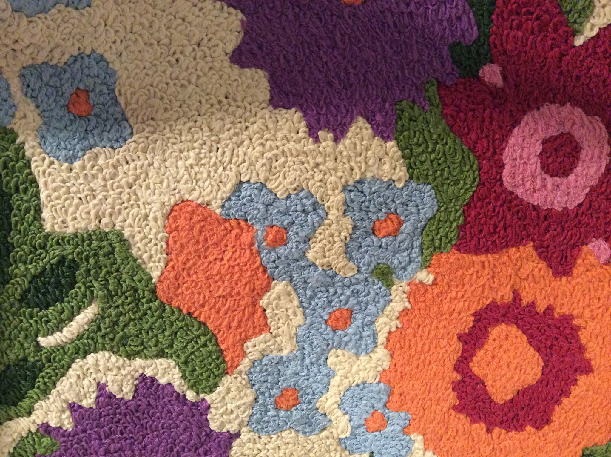 JELLYBEAN Rugs New Designs In The Patio Collection, World Market Center