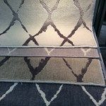 NOURISON Broadloom at SURFACES