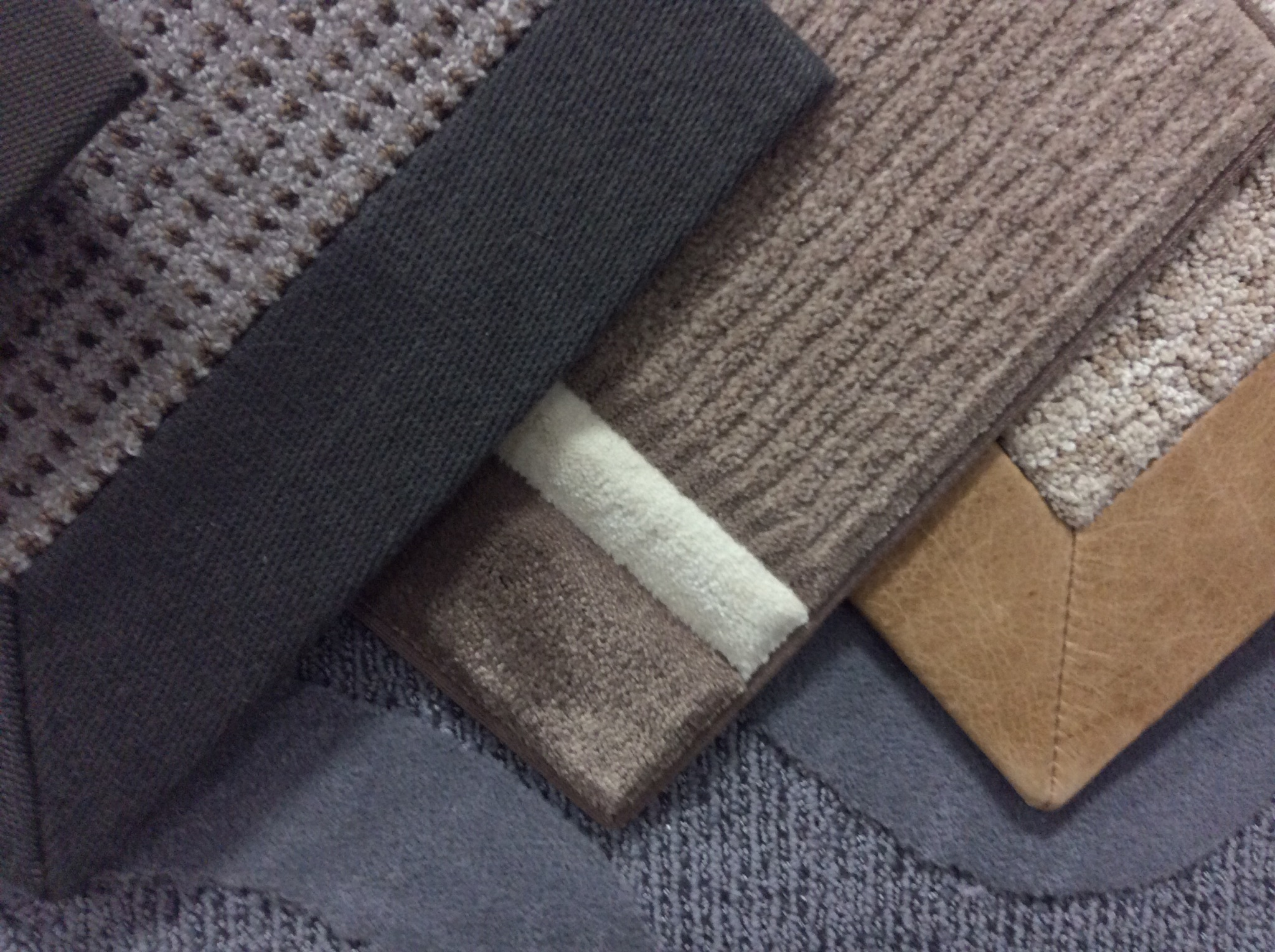 The Dixie Group With Fabrica Fine Carpets Masland Carpets At