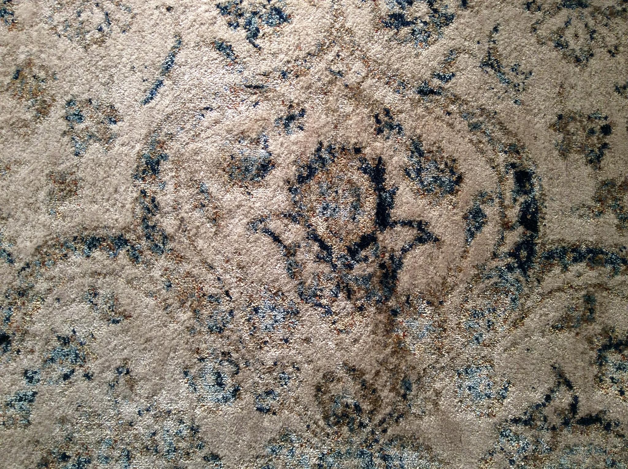 anastasia granite rug loloi rugs rugsale af area com