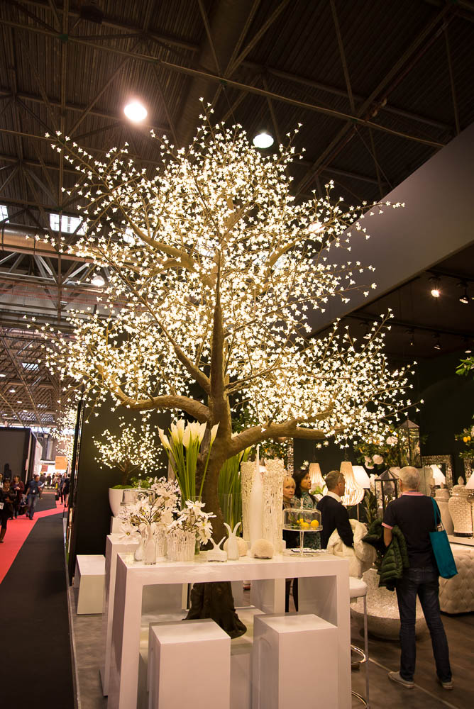 Maison Amp Objet Is Everything Interior Design And