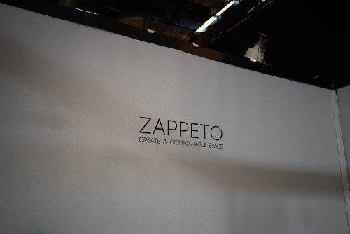 MaisonObjet 2015 Zappeto - _6104689
