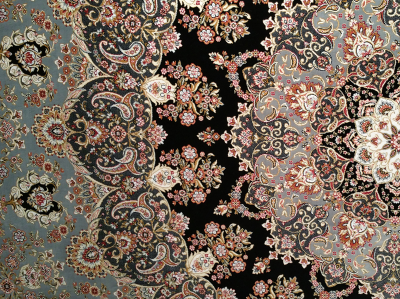 marcella fine rugs winner in the 2015 amca's - rug news anddesign