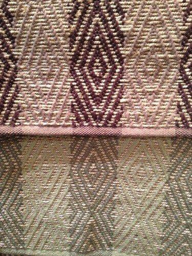 Jack Walsh Carpets And Rugs Carpet Vidalondon