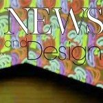 February 2015 Rug News andDesign