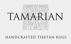 Tamarian Logo