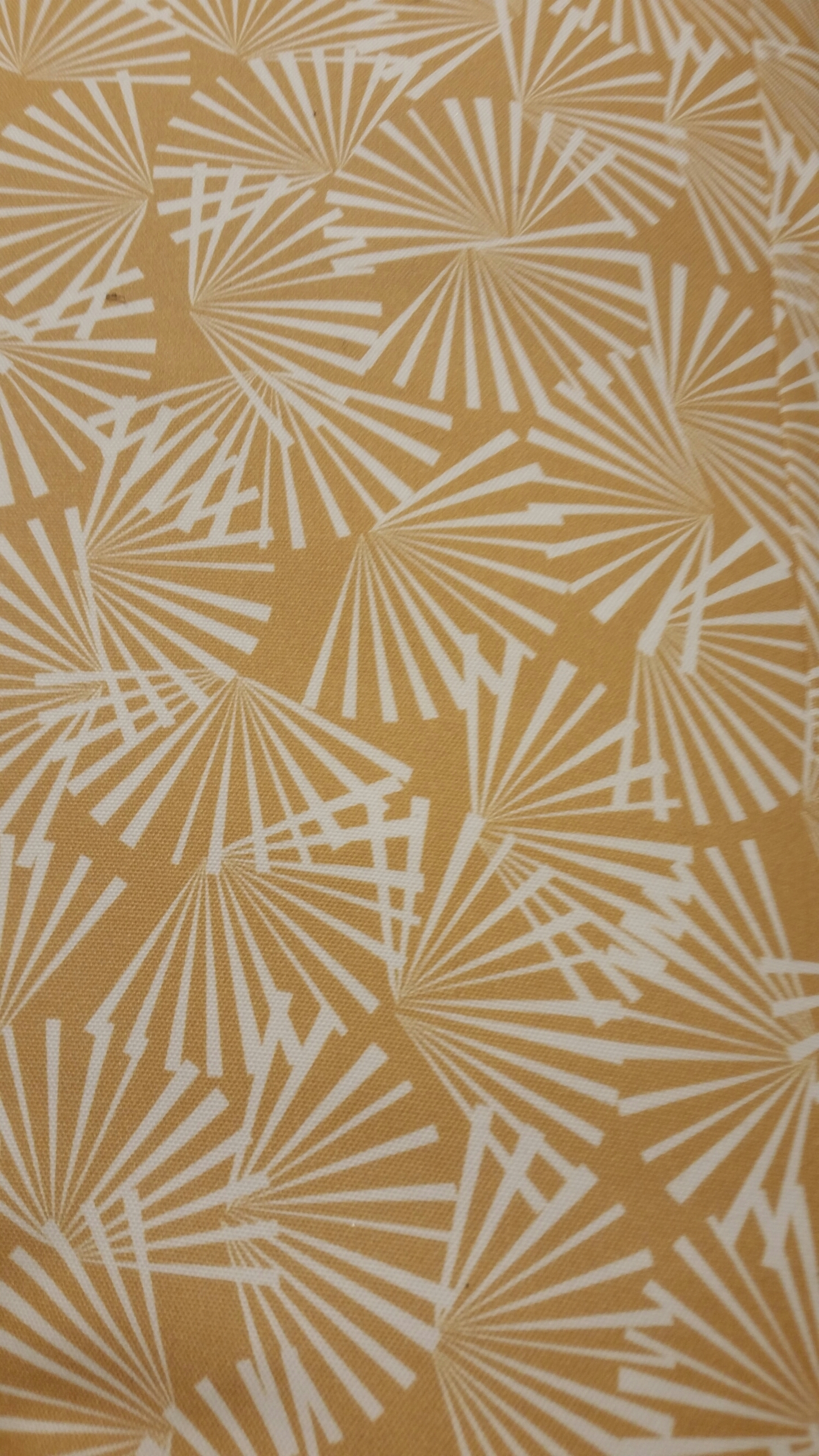bold new prints at wildcat territory at high point  rug news  - bold new prints at wildcat territory at high point  rug news anddesignmagazine