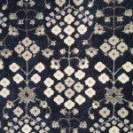Richmond Collection NEW at Oriental Weavers at High Point