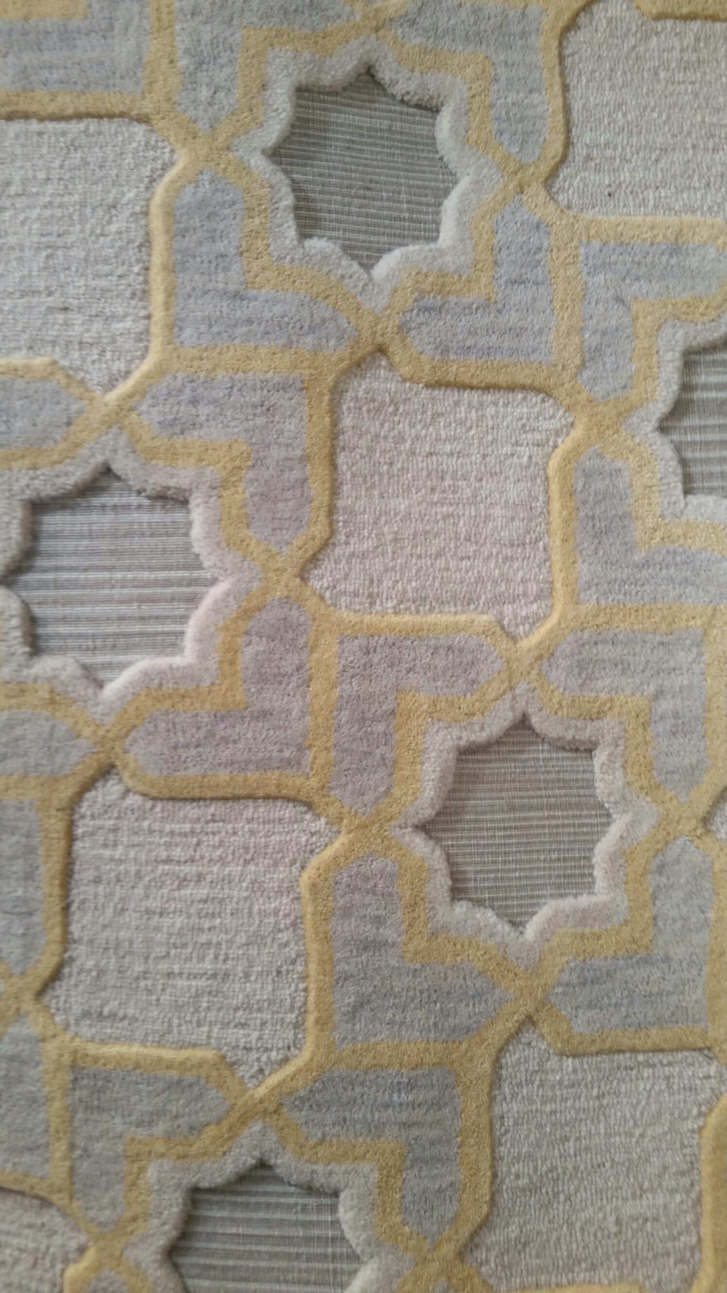Dimensions Collection New At Jaunty At High Point Rug