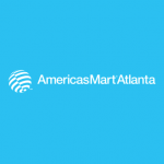 Top Interior Designers Honor AmericasMart® Chairman And Founder At July Market