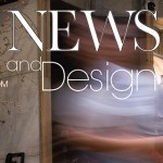 May 2015 Rug News andDesign