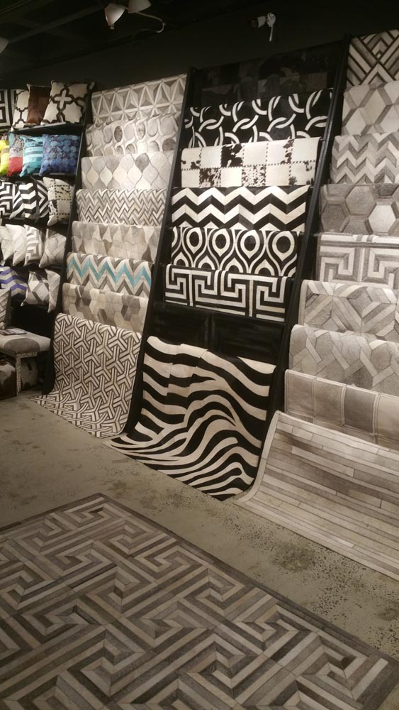 New Noa Living African Amp Native Inspired Home Decor And