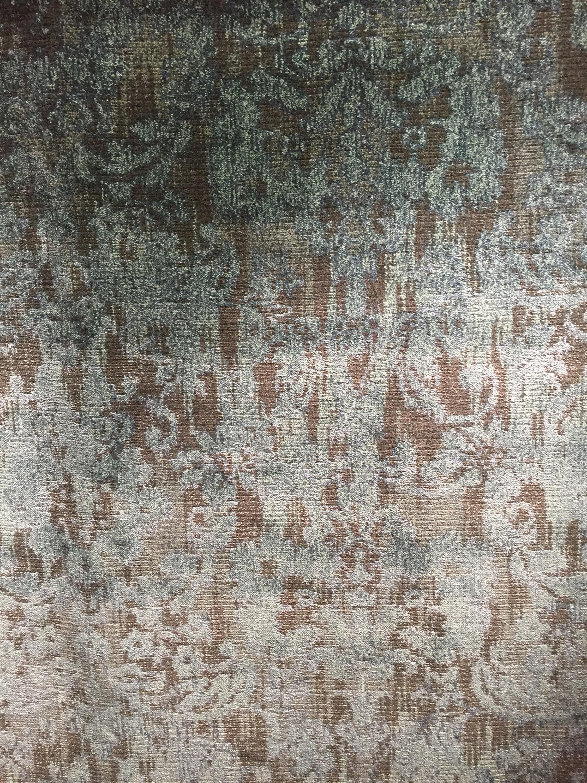 fringe home x nourison shag moroccan rugs garden rug area marrakesh product cream
