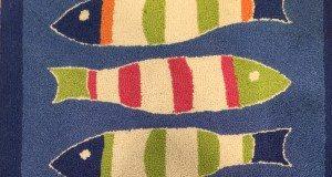Peking Handicraft Accent Rugs