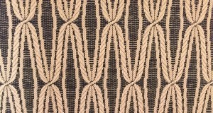 Orian NEW Indoor and Outdoor Rugs at AmericasMart