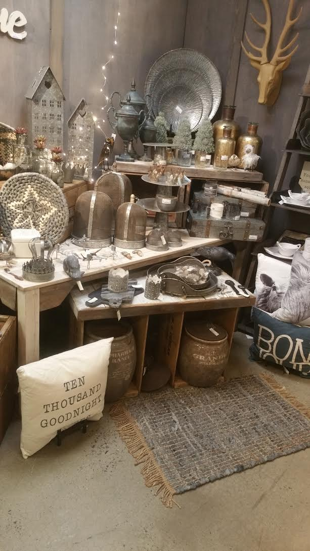 New indaba curated collections of home decor lifestyle - Lifestyle home collection ...