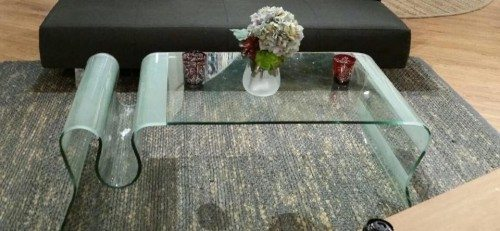 LR Resour NEW Distressed Naturals collection