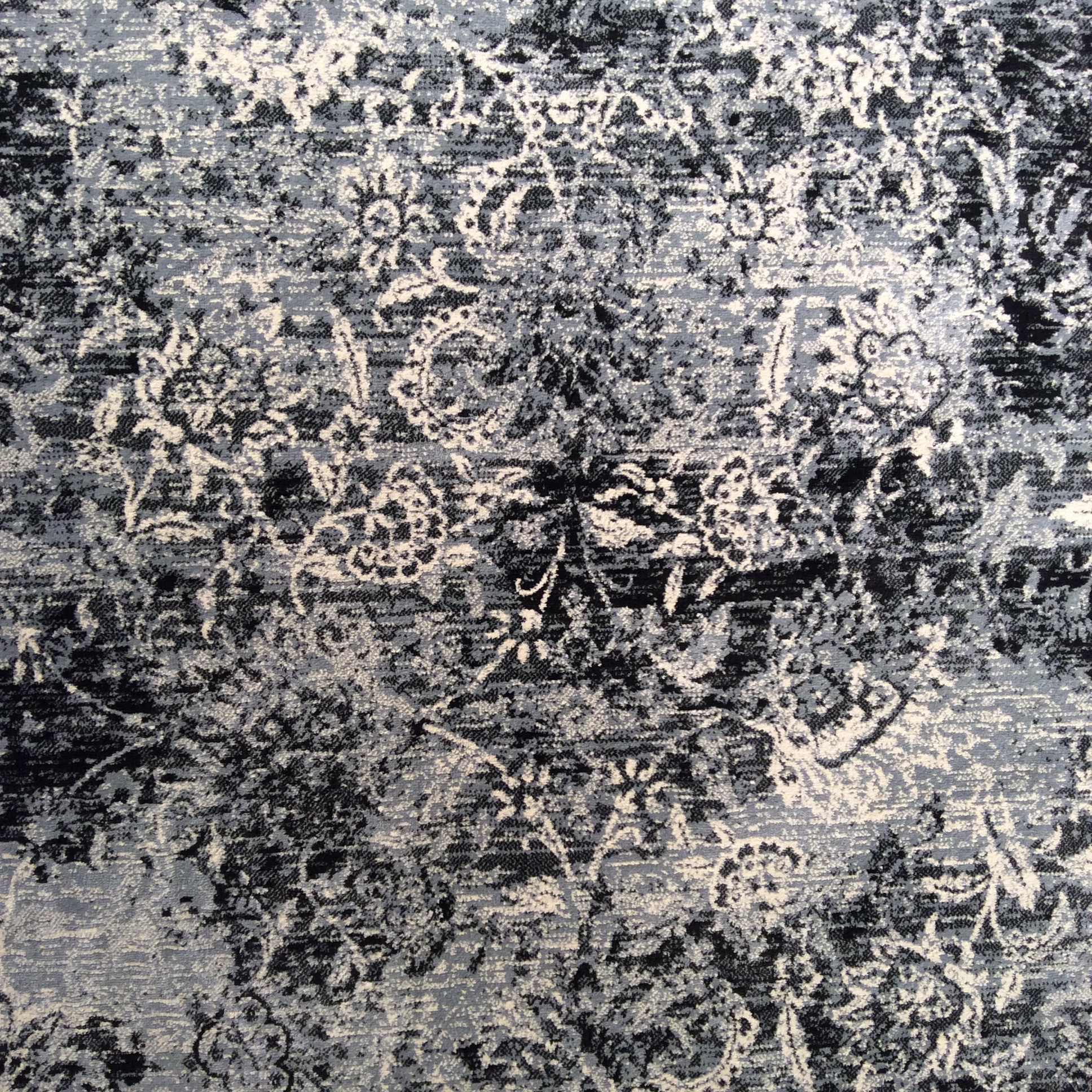 this gorgeous rug is machine made in belgium of 100 and comes in 13 sizes from to to include 3 ovals and 2 rounds - Dynamic Rugs