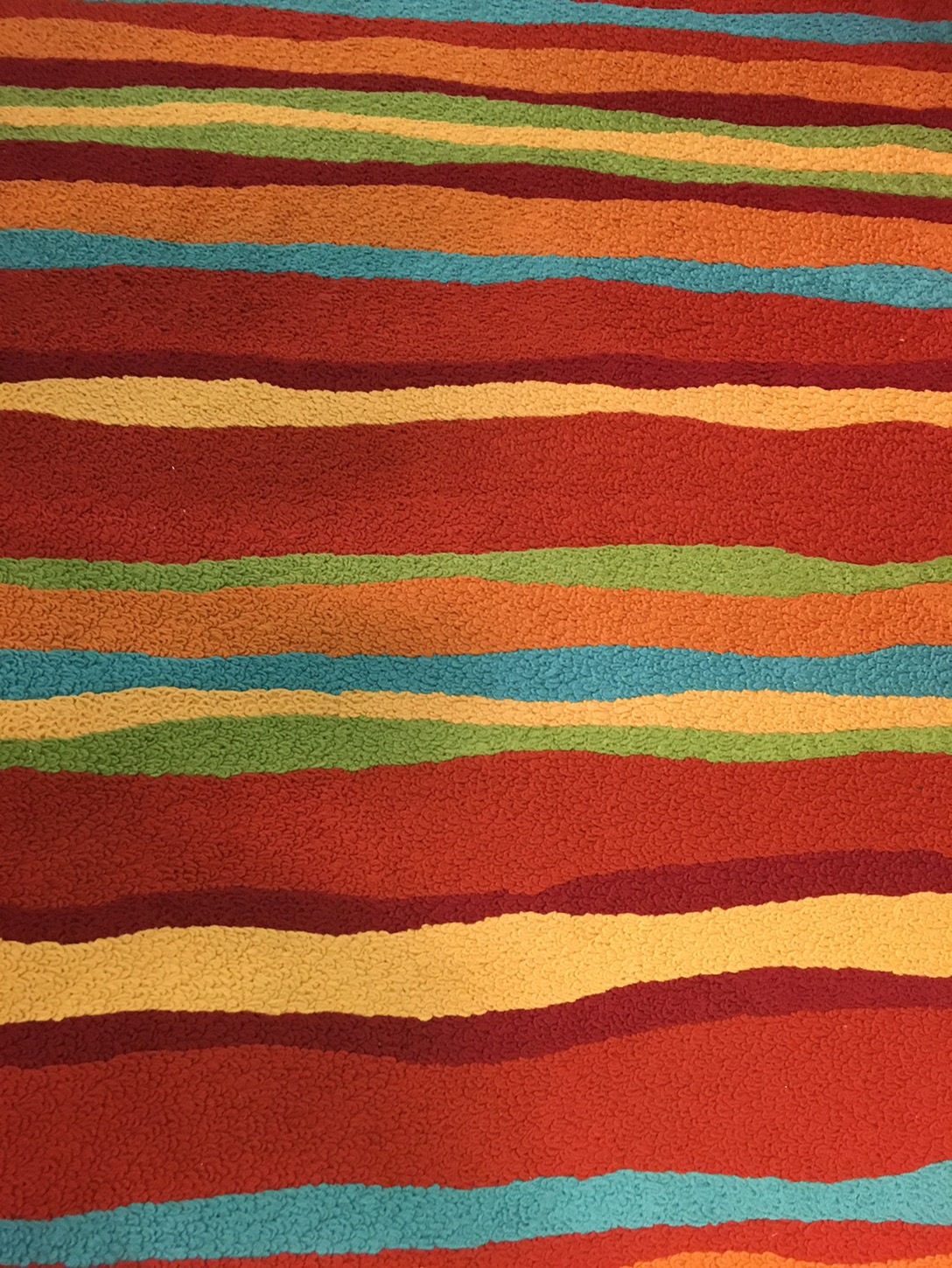 Jellybean Authentic Outdoor Rugs At Americasmart Rug