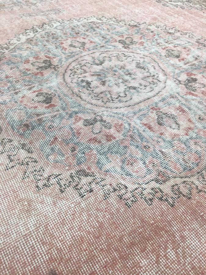 Antique Washed Rugs Image And Candle Victimist