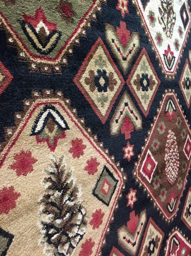 Mayberry Rugs Come Back To The Market With American Destination Collection From Turkey About 15 Diffe Design Themes These Olefin Pp