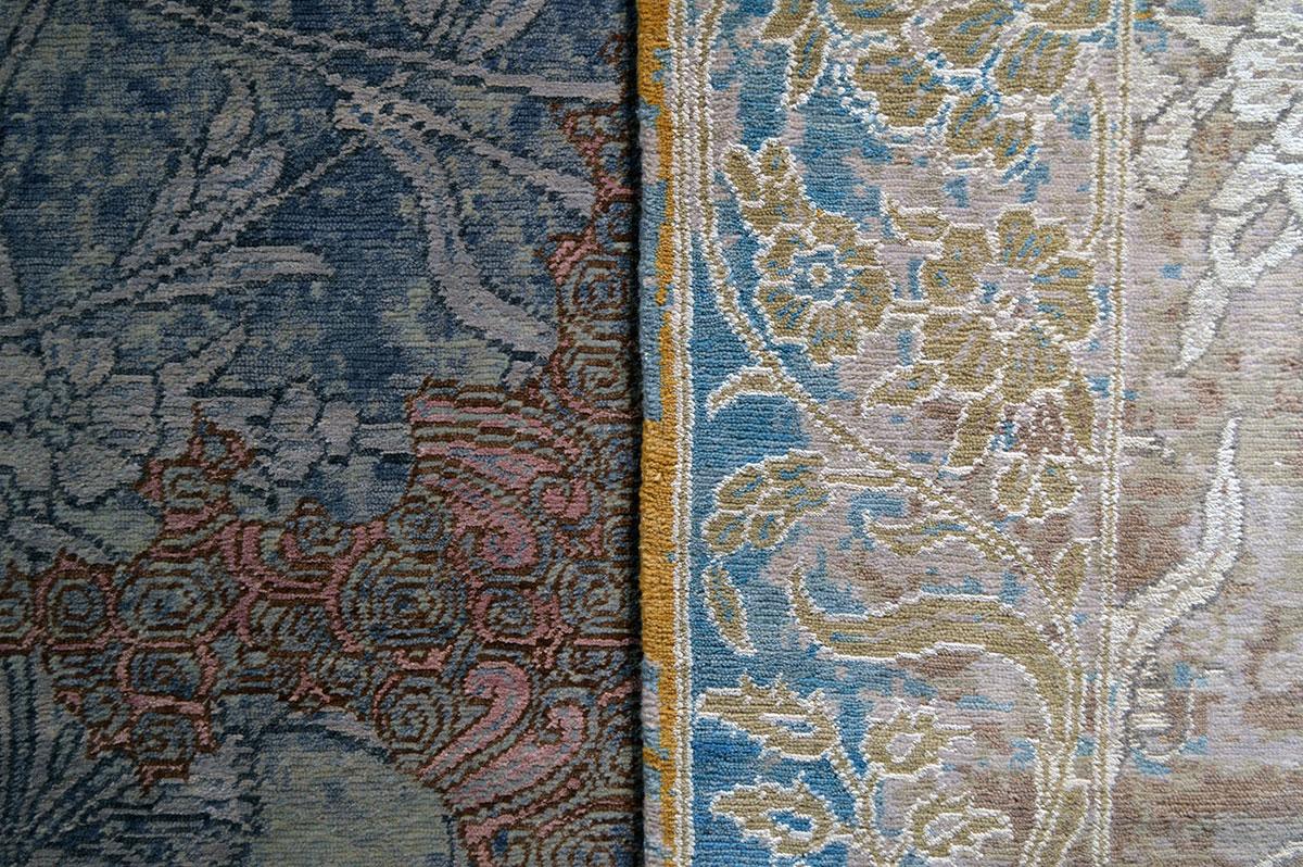 Safavieh Inc Art Nouveau Collection At Americasmart Rug
