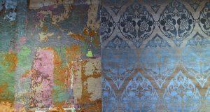 Tibet Rug Company Modern Abstract Rugs At Americasmart