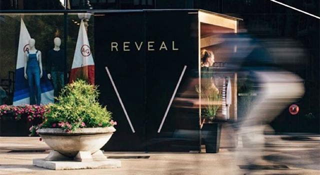 byReveal-2