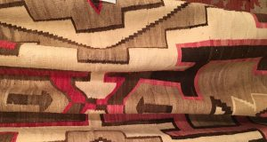 Chaman Oriental Rugs Exclusive Navajo Rug Made In Usa At Americasmart