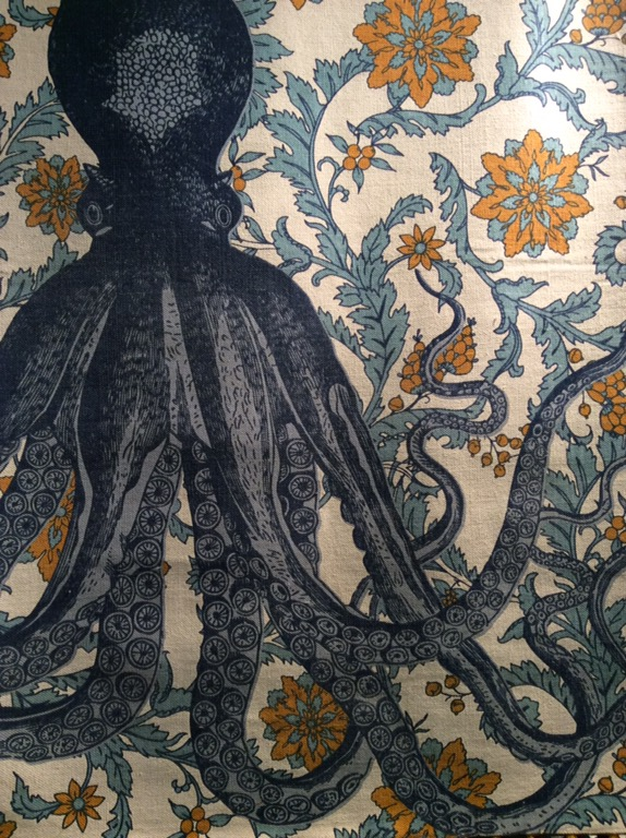 Nuloom Octopus Rug Rugs Ideas
