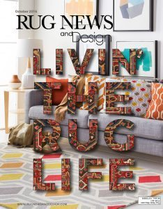 October 2016 RNAD Cover