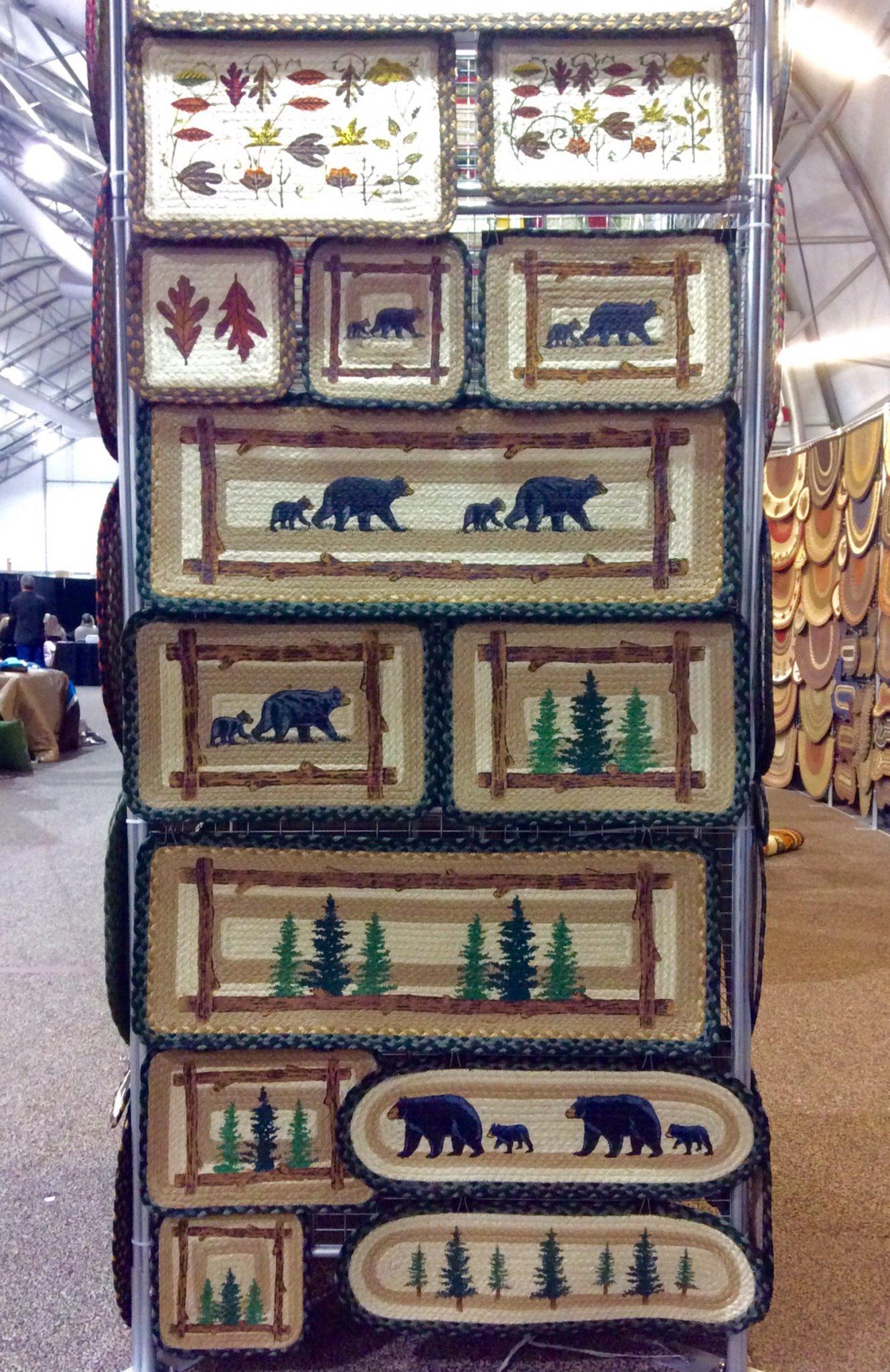 pdf ecats rugs capitol earth rug