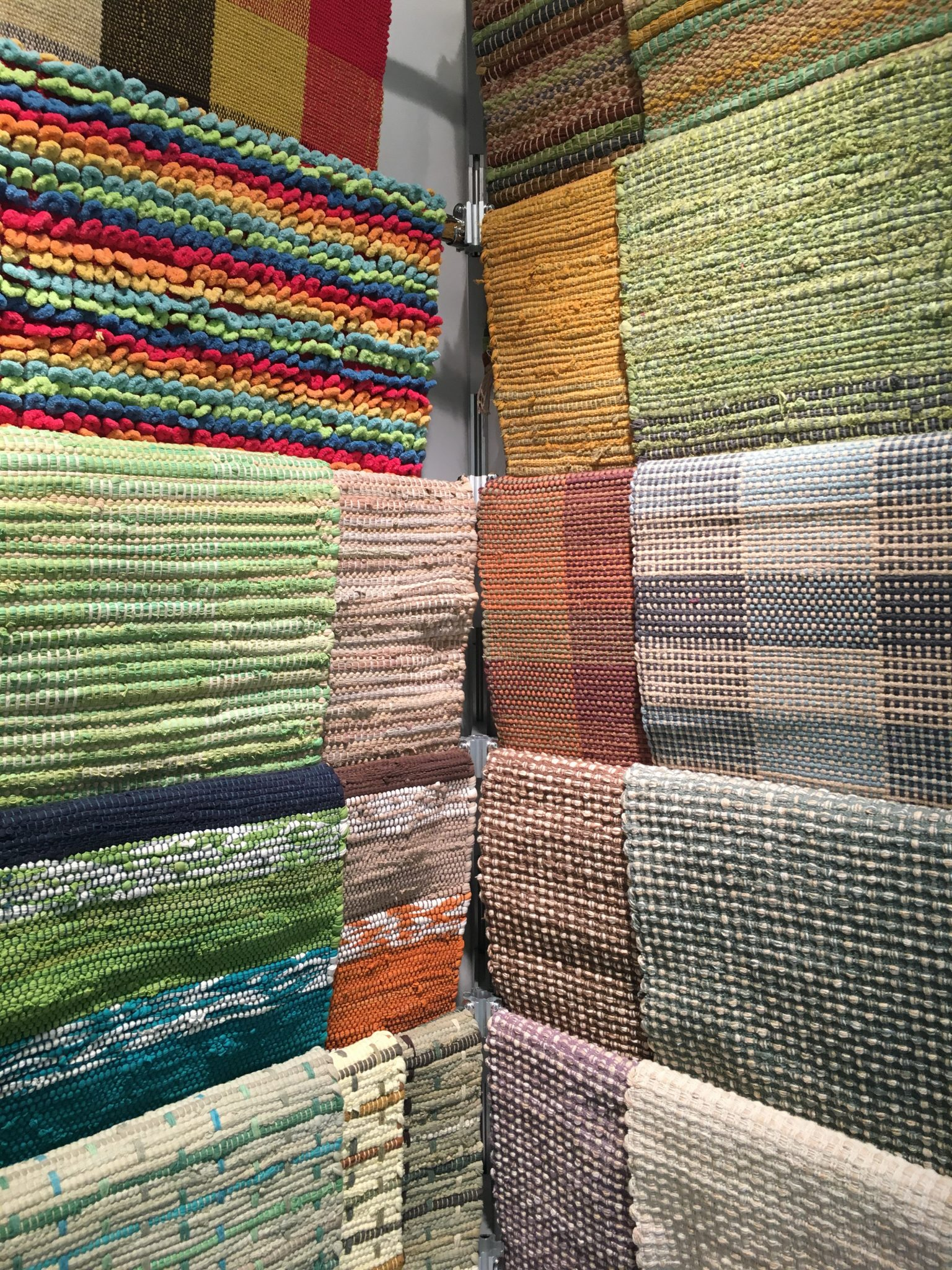 High Quality Area Rugs Roselawnlutheran