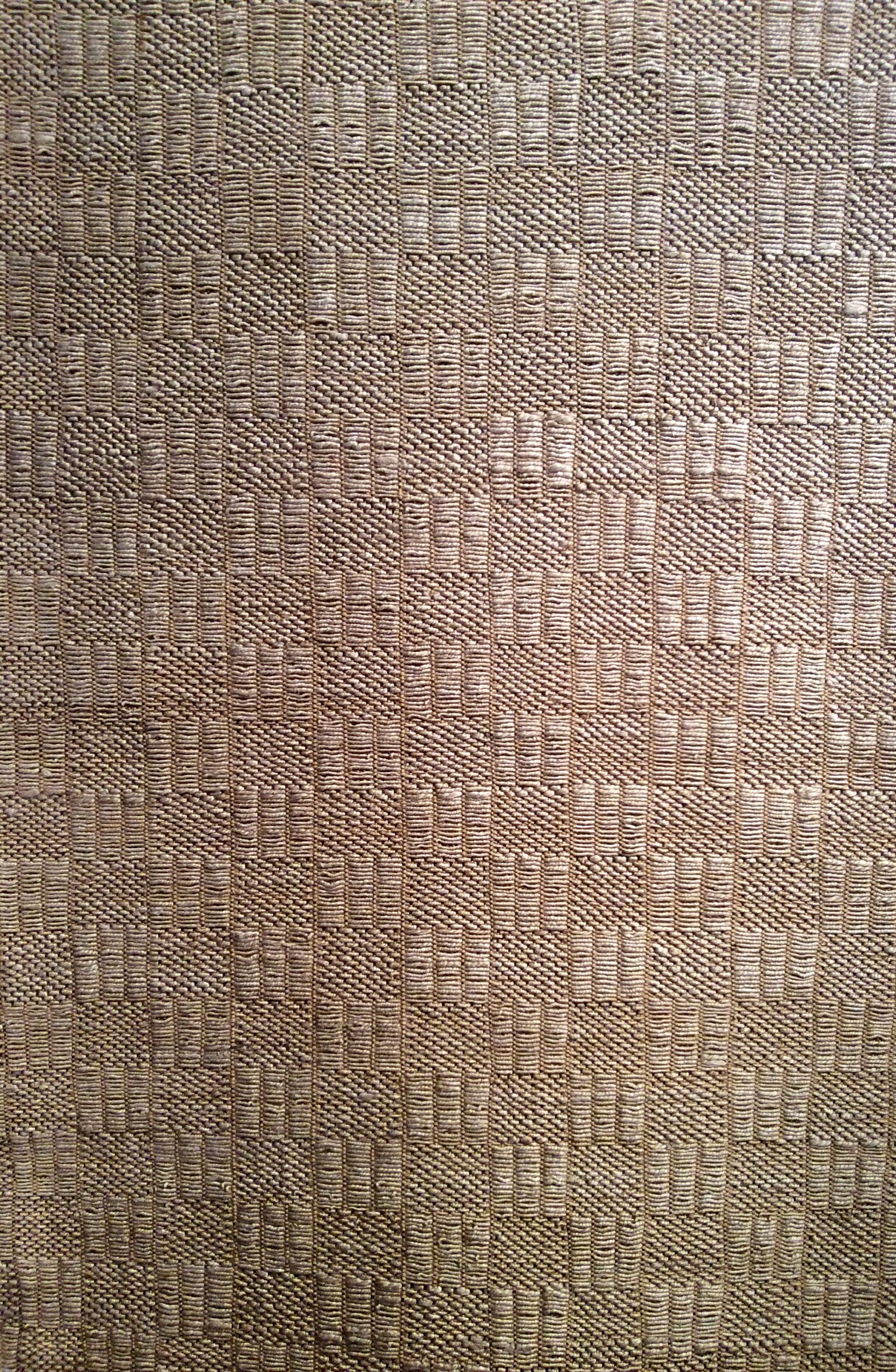 New From Jaipur Living The Naturals Bermuda Collection
